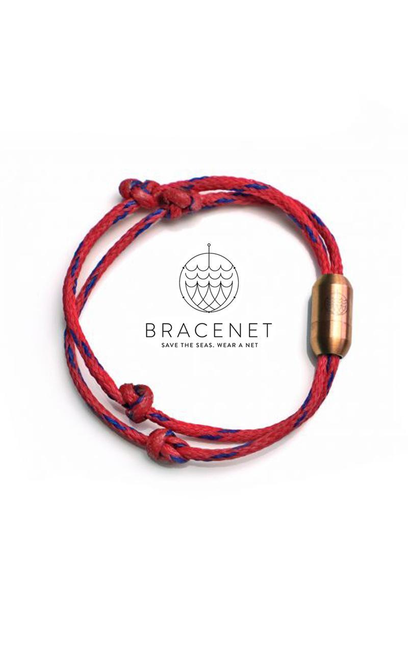 Armband RED SEA